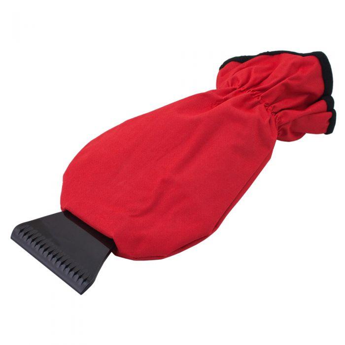 eiskratzer handschuh