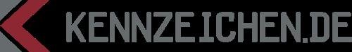 www.kennzeichen.de