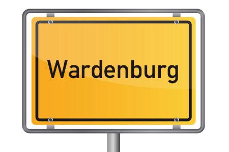 Schillderpartner für Autoschilder in Wardenburg