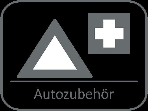 Autokennzeichen Halterung