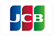 Zahlung per JCB-Card