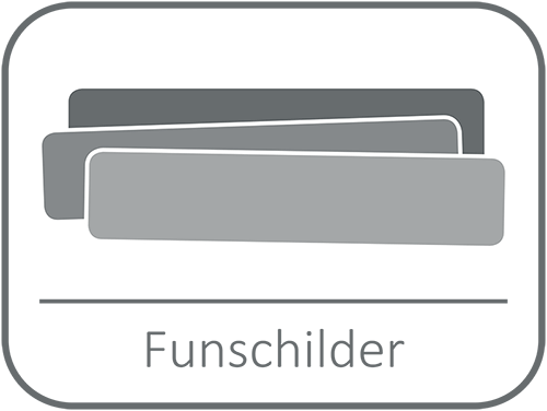 Fun-Schilder