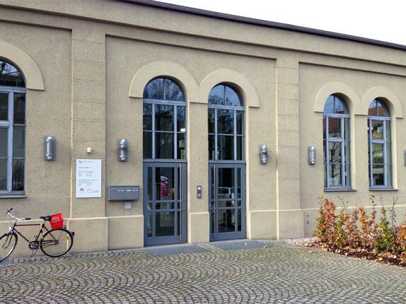 Schillderpartner Kennzeichen in Augsburg kaufen